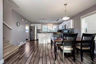 Photo 10: 179 SUMMERTON Crescent: Sherwood Park House for sale : MLS®# E4213606