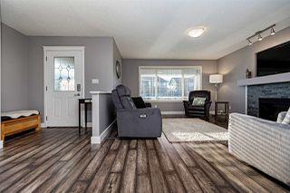 Photo 4: 179 SUMMERTON Crescent: Sherwood Park House for sale : MLS®# E4213606