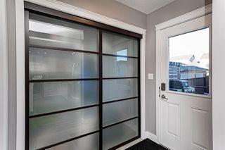 Photo 16: 179 SUMMERTON Crescent: Sherwood Park House for sale : MLS®# E4213606