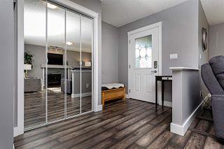 Photo 3: 179 SUMMERTON Crescent: Sherwood Park House for sale : MLS®# E4213606