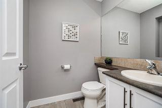 Photo 17: 179 SUMMERTON Crescent: Sherwood Park House for sale : MLS®# E4213606