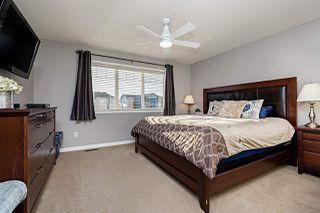 Photo 19: 179 SUMMERTON Crescent: Sherwood Park House for sale : MLS®# E4213606