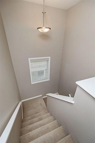 Photo 18: 179 SUMMERTON Crescent: Sherwood Park House for sale : MLS®# E4213606