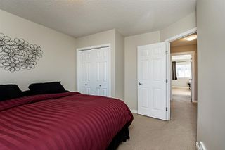 Photo 24: 179 SUMMERTON Crescent: Sherwood Park House for sale : MLS®# E4213606