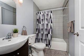 Photo 33: 179 SUMMERTON Crescent: Sherwood Park House for sale : MLS®# E4213606