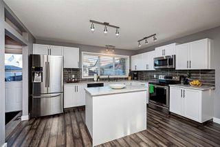 Photo 12: 179 SUMMERTON Crescent: Sherwood Park House for sale : MLS®# E4213606