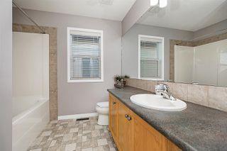 Photo 21: 179 SUMMERTON Crescent: Sherwood Park House for sale : MLS®# E4213606