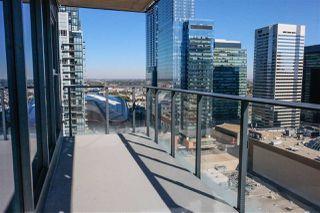 Photo 8: 2404 10180 103 Street in Edmonton: Zone 12 Condo for sale : MLS®# E4214218
