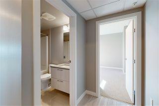 Photo 25: 2404 10180 103 Street in Edmonton: Zone 12 Condo for sale : MLS®# E4214218