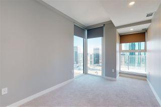 Photo 18: 2404 10180 103 Street in Edmonton: Zone 12 Condo for sale : MLS®# E4214218