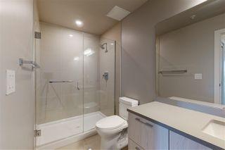 Photo 21: 2404 10180 103 Street in Edmonton: Zone 12 Condo for sale : MLS®# E4214218