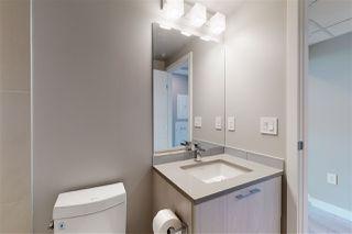 Photo 27: 2404 10180 103 Street in Edmonton: Zone 12 Condo for sale : MLS®# E4214218
