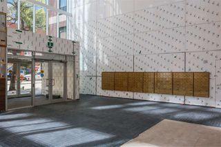 Photo 5: 2404 10180 103 Street in Edmonton: Zone 12 Condo for sale : MLS®# E4214218
