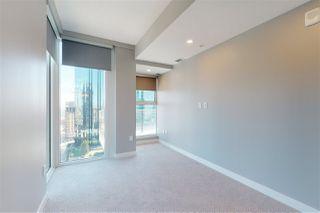 Photo 19: 2404 10180 103 Street in Edmonton: Zone 12 Condo for sale : MLS®# E4214218