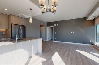 Photo 15: 2404 10180 103 Street in Edmonton: Zone 12 Condo for sale : MLS®# E4214218