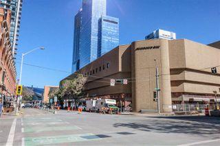 Photo 29: 2404 10180 103 Street in Edmonton: Zone 12 Condo for sale : MLS®# E4214218