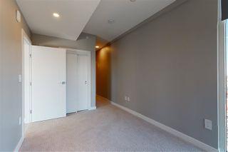 Photo 20: 2404 10180 103 Street in Edmonton: Zone 12 Condo for sale : MLS®# E4214218