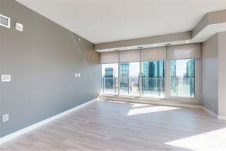 Photo 17: 2404 10180 103 Street in Edmonton: Zone 12 Condo for sale : MLS®# E4214218