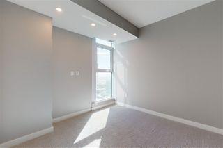 Photo 24: 2404 10180 103 Street in Edmonton: Zone 12 Condo for sale : MLS®# E4214218