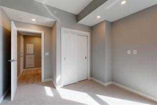 Photo 23: 2404 10180 103 Street in Edmonton: Zone 12 Condo for sale : MLS®# E4214218