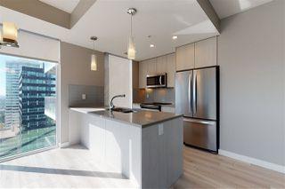 Photo 13: 2404 10180 103 Street in Edmonton: Zone 12 Condo for sale : MLS®# E4214218