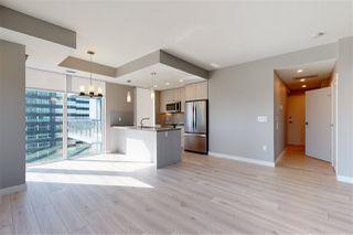 Photo 12: 2404 10180 103 Street in Edmonton: Zone 12 Condo for sale : MLS®# E4214218