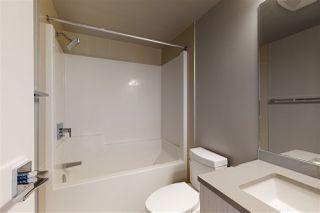 Photo 26: 2404 10180 103 Street in Edmonton: Zone 12 Condo for sale : MLS®# E4214218