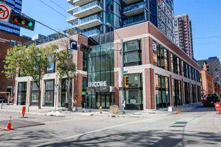 Photo 4: 2404 10180 103 Street in Edmonton: Zone 12 Condo for sale : MLS®# E4214218
