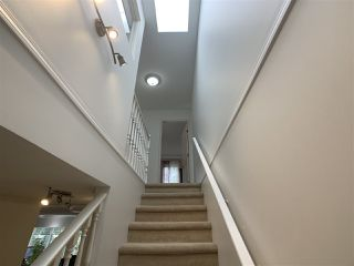 "Photo 23: 5 1552 EVERALL Street: White Rock Townhouse for sale in ""Everall Court"" (South Surrey White Rock)  : MLS®# R2510712"