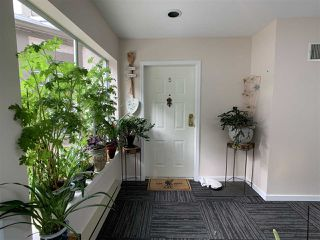 "Photo 4: 5 1552 EVERALL Street: White Rock Townhouse for sale in ""Everall Court"" (South Surrey White Rock)  : MLS®# R2510712"