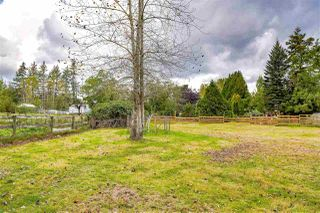 Photo 9: 20618 74B Avenue in Langley: Willoughby Heights House for sale : MLS®# R2511981