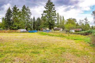 Photo 11: 20618 74B Avenue in Langley: Willoughby Heights House for sale : MLS®# R2511981