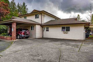 Photo 2: 20618 74B Avenue in Langley: Willoughby Heights House for sale : MLS®# R2511981