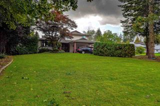 Photo 3: 20618 74B Avenue in Langley: Willoughby Heights House for sale : MLS®# R2511981