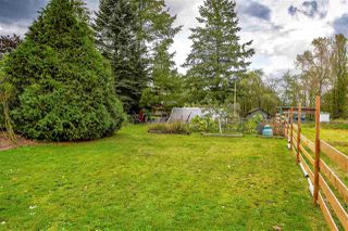 Photo 20: 20618 74B Avenue in Langley: Willoughby Heights House for sale : MLS®# R2511981