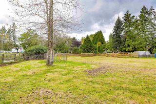 Photo 13: 20618 74B Avenue in Langley: Willoughby Heights House for sale : MLS®# R2511981