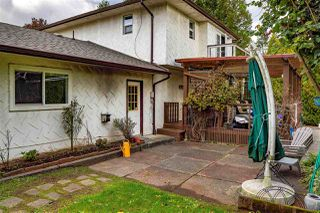 Photo 5: 20618 74B Avenue in Langley: Willoughby Heights House for sale : MLS®# R2511981