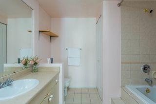 Photo 10: 403 525 AUSTIN Avenue in Coquitlam: Coquitlam West Condo for sale : MLS®# R2514602