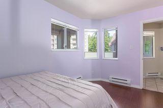 Photo 5: 403 525 AUSTIN Avenue in Coquitlam: Coquitlam West Condo for sale : MLS®# R2514602