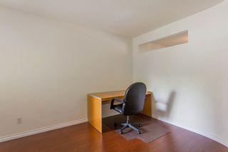 Photo 8: 403 525 AUSTIN Avenue in Coquitlam: Coquitlam West Condo for sale : MLS®# R2514602