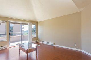 Photo 3: 403 525 AUSTIN Avenue in Coquitlam: Coquitlam West Condo for sale : MLS®# R2514602