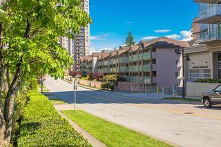 Photo 23: 403 525 AUSTIN Avenue in Coquitlam: Coquitlam West Condo for sale : MLS®# R2514602