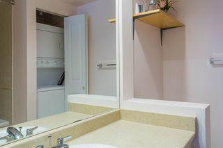 Photo 7: 403 525 AUSTIN Avenue in Coquitlam: Coquitlam West Condo for sale : MLS®# R2514602