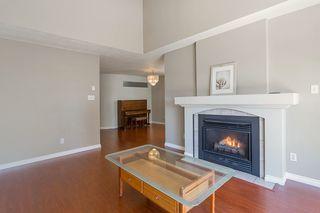 Photo 2: 403 525 AUSTIN Avenue in Coquitlam: Coquitlam West Condo for sale : MLS®# R2514602