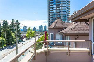 Photo 20: 403 525 AUSTIN Avenue in Coquitlam: Coquitlam West Condo for sale : MLS®# R2514602