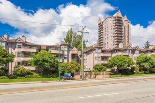 Photo 24: 403 525 AUSTIN Avenue in Coquitlam: Coquitlam West Condo for sale : MLS®# R2514602