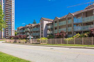 Photo 22: 403 525 AUSTIN Avenue in Coquitlam: Coquitlam West Condo for sale : MLS®# R2514602