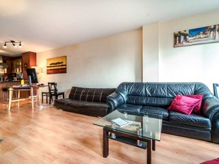 Photo 12: 720 1330 BURRARD Street in Vancouver: Downtown VW Condo for sale (Vancouver West)  : MLS®# R2519046