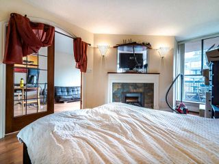 Photo 18: 720 1330 BURRARD Street in Vancouver: Downtown VW Condo for sale (Vancouver West)  : MLS®# R2519046
