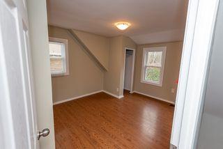 Photo 21: 3352 Devonshire Avenue in Halifax: 3-Halifax North Residential for sale (Halifax-Dartmouth)  : MLS®# 202024781